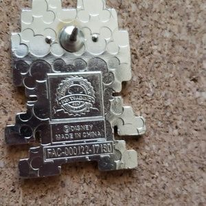 Disney Other - Disney Dale Pin